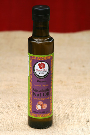 mac-nut-oil-photo-2